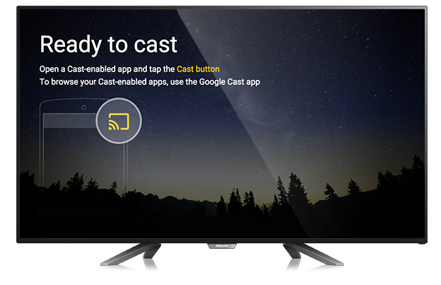 applications ajoutables sur tv vizio