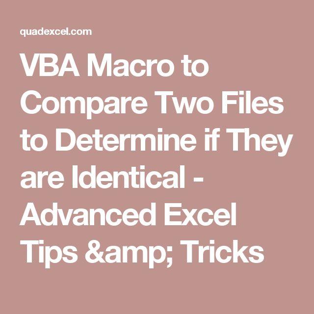excel vba application top corner