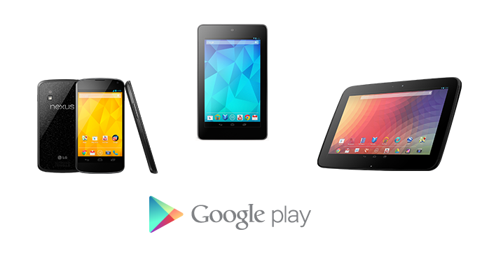 android empecher mise a jour une application