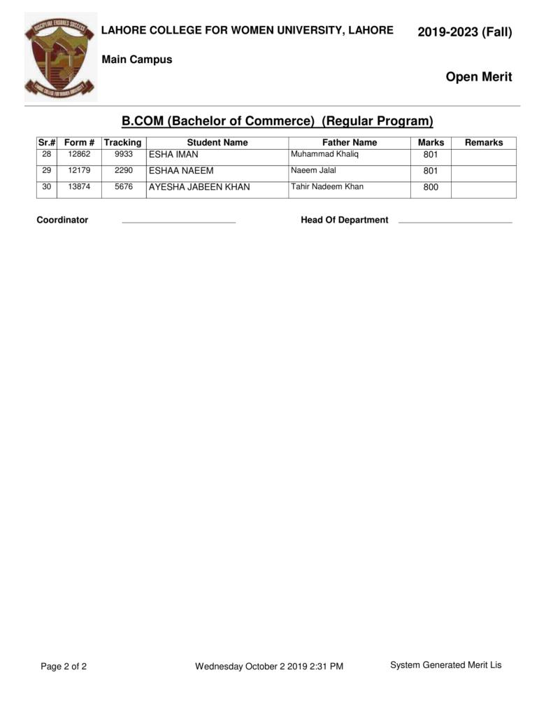 university of alberta scholarship application form