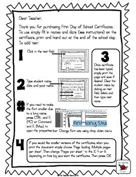 manitoba teacher certification application form pdf