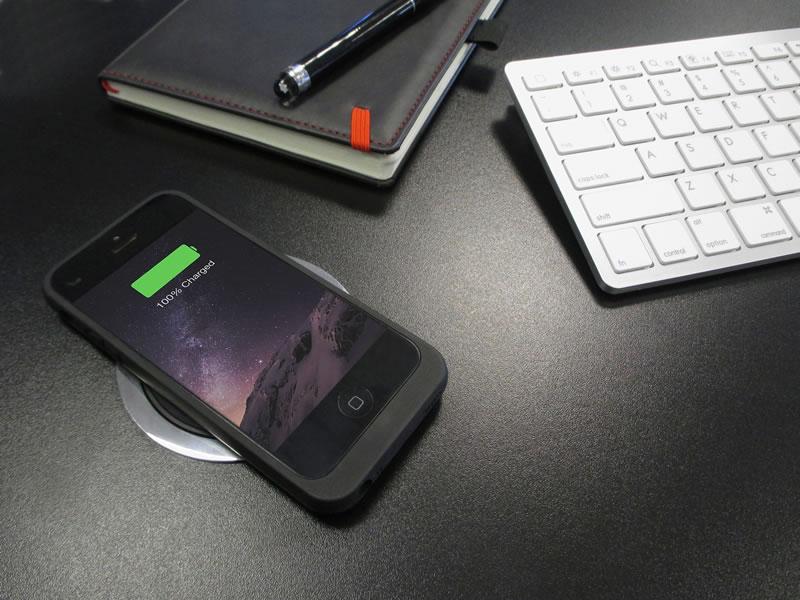 application musique sans wifi iphone 5s