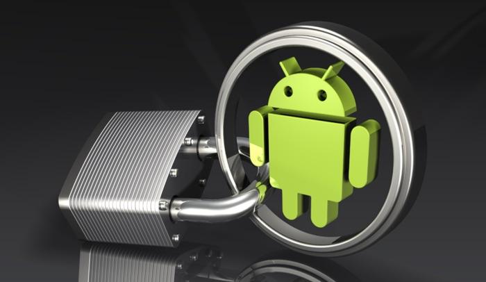 comment ajouter des applications dans lg smart upgrader