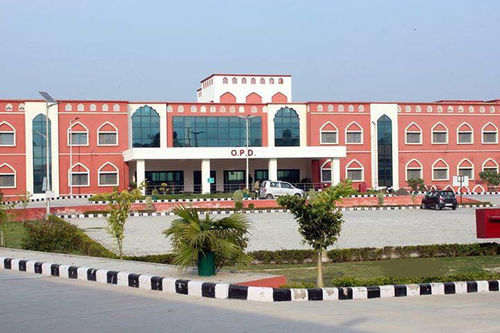 jawaharlal nehru university online application form