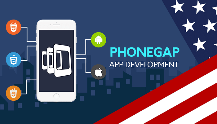 list of mobile application development companies in coimbatore