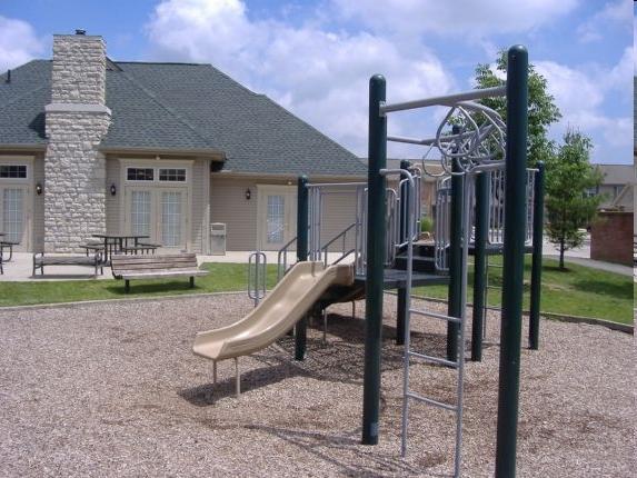 city of ottawa housing registry application