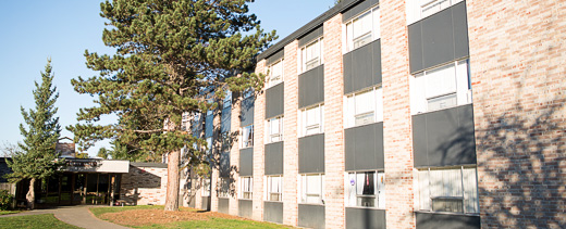 university of guelph area of application list