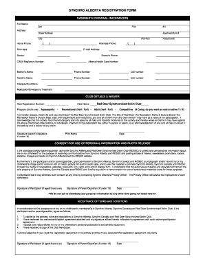 calgary police service alarm permit application