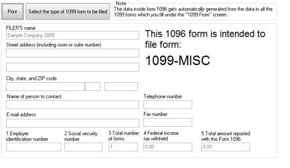 california unemployment insurance online application