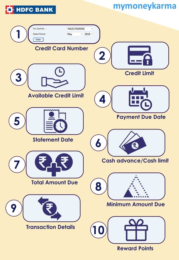 canada apply for multiple credit cards with one application