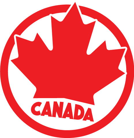 canada day funding application 2017