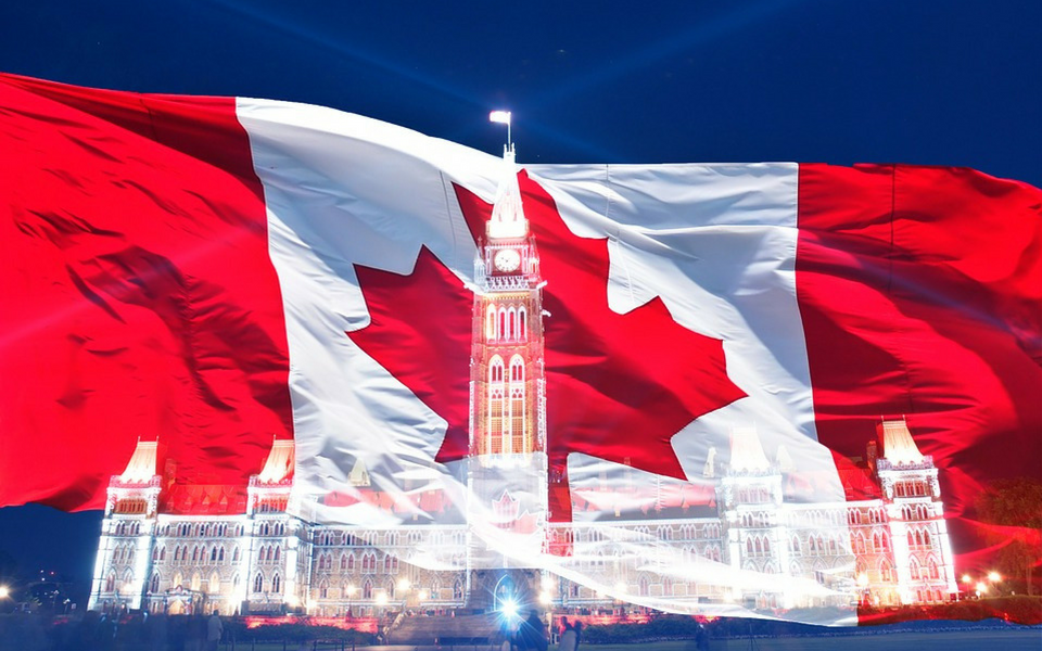 canada immigration 2015 online application