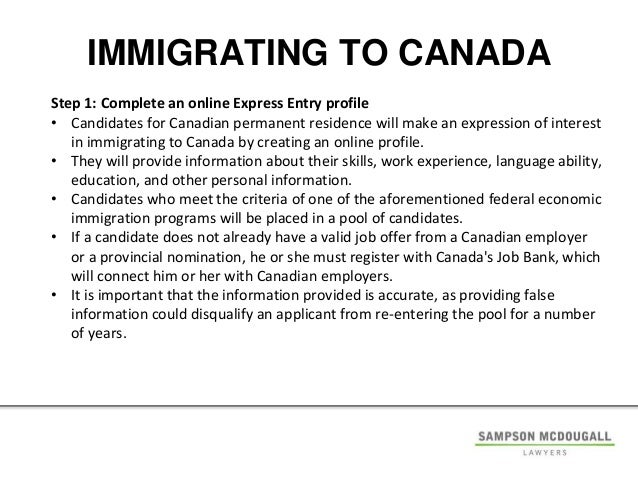 canada immigration fsw application status