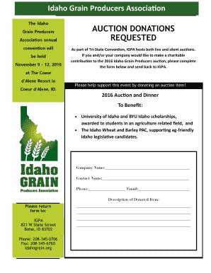 canada job grant ontario application form