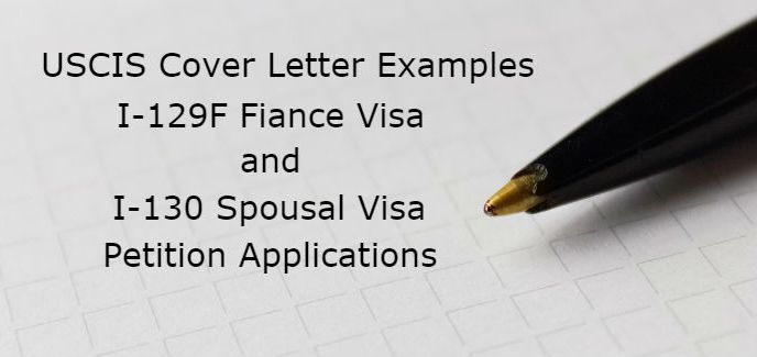 canadian citizenship application checklist pdf