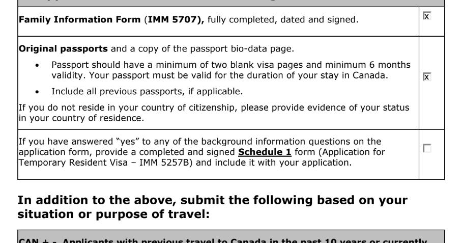 canadian embassy manila visa application fee
