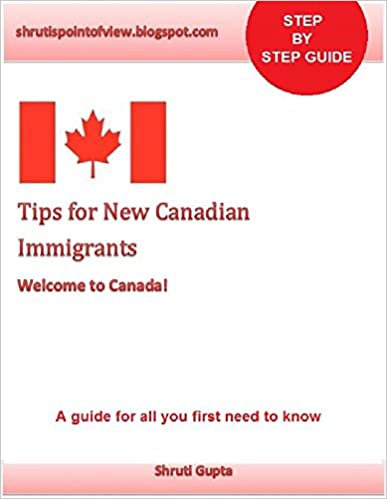 canadian visitor visa invitation letter application
