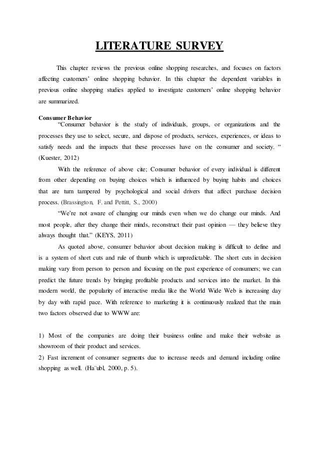 mcgill university psychology graduate application