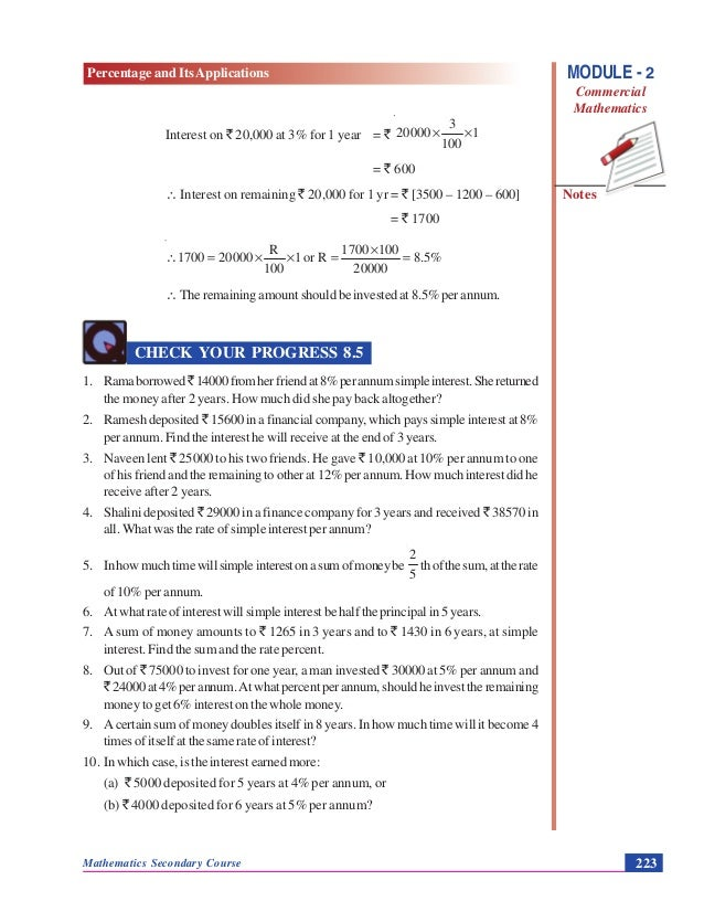 institute of mathematics and its applications india