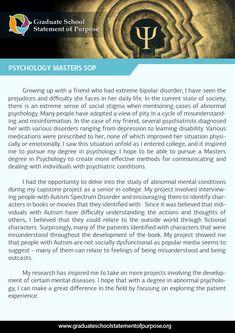 mcgill university psychology graduate application apply