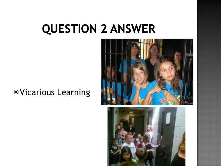 chapter 9 learning principles and applications quiz