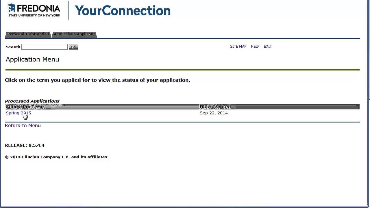 chech you application status canadiancitizenship