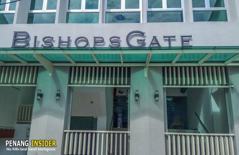 chinese visa application center edm