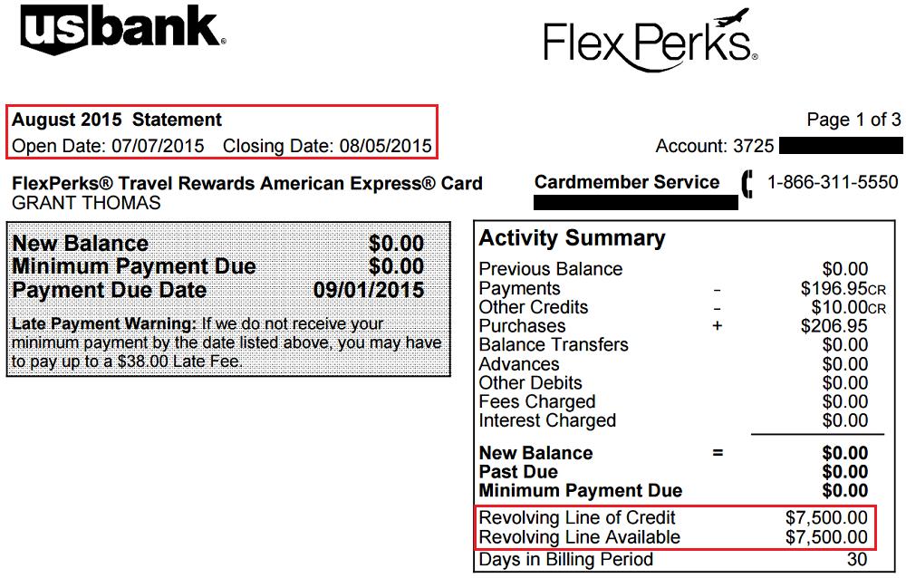 cibc cancel line of credit application