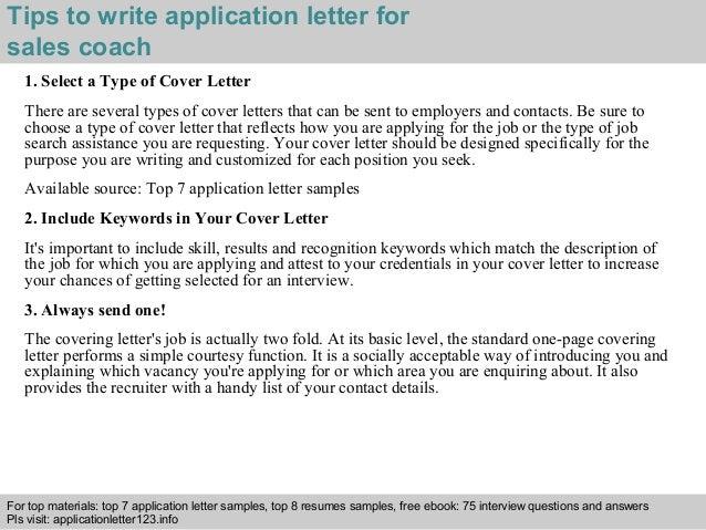cibc customer service representative application form