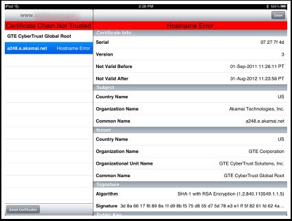 cics web support sample application