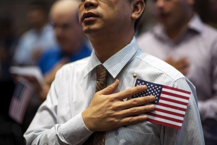 citizenship application minors 5-2