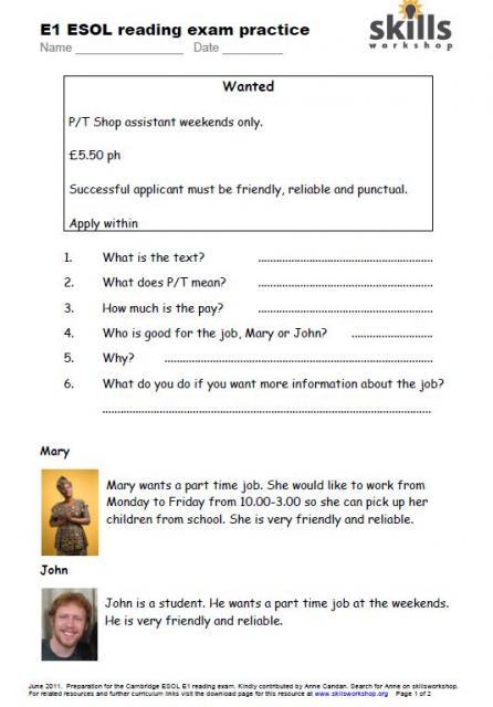 city of cambridge job application