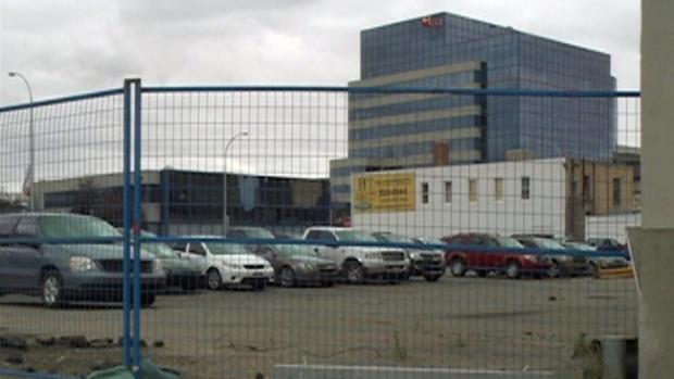 city of lethbridge building permit application