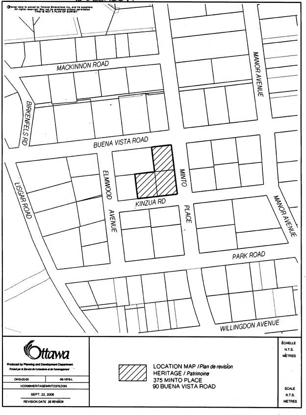 city of toronto application to construct or demolish