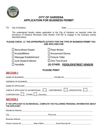 city of winnipeg commercial permit application