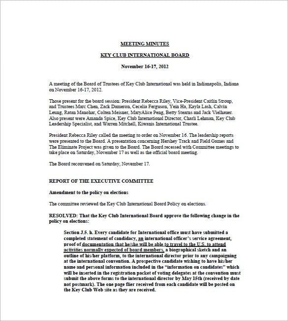 city union bank application form z83