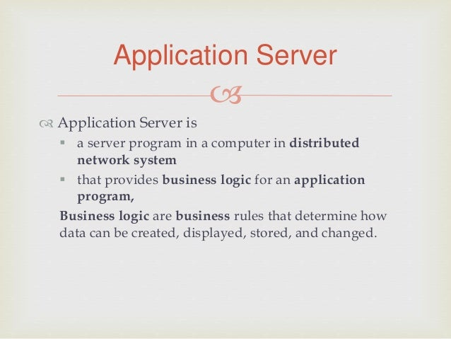client vs server vs application attacks