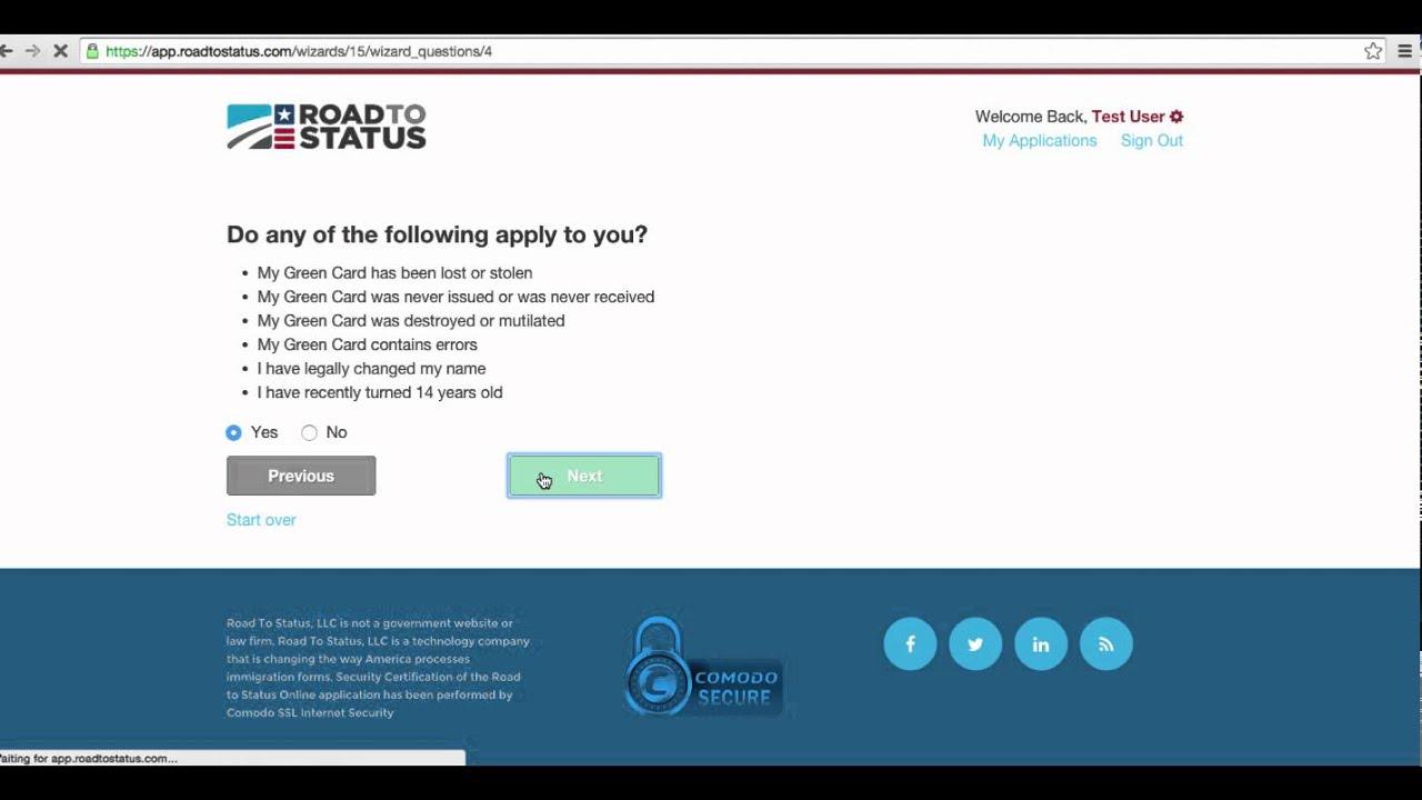 coa application form for renewal