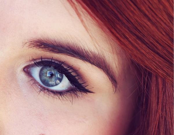 comment appliquer l eye liner feutre