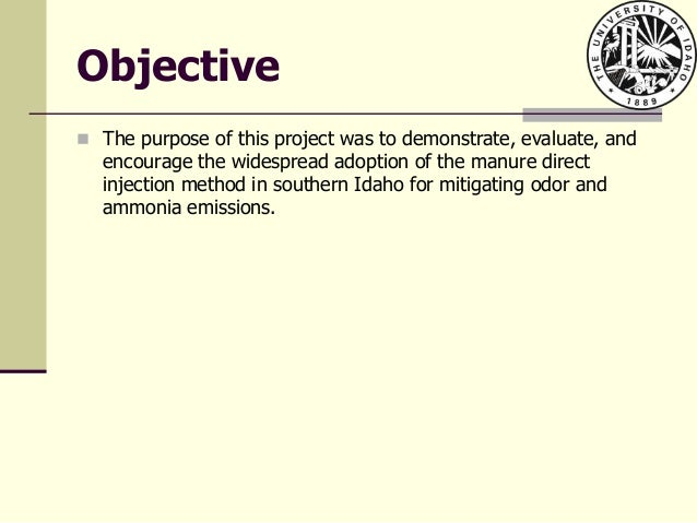 comparison of neonicotinoid application methods
