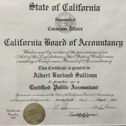 cpa license renewal application massachusetts