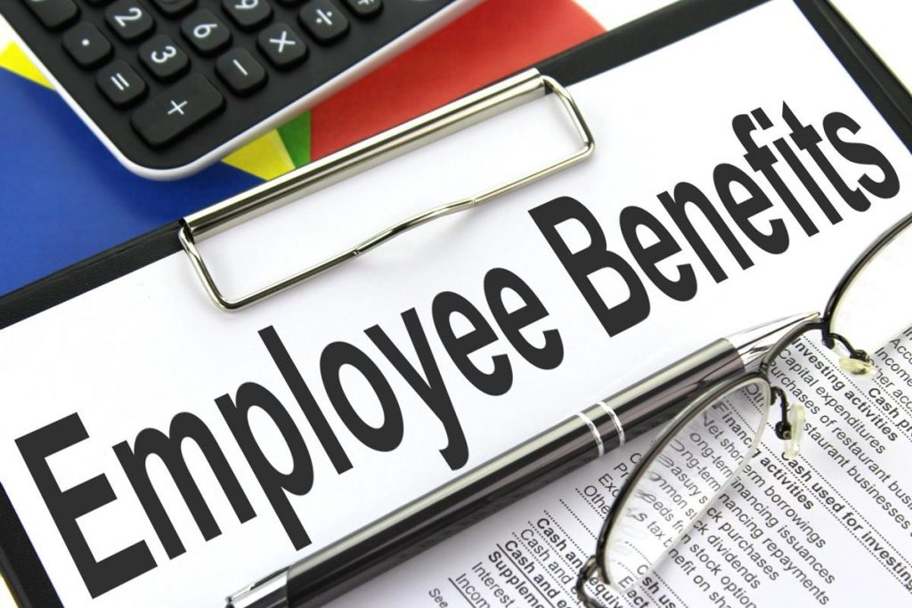 cra child pension benefit program application