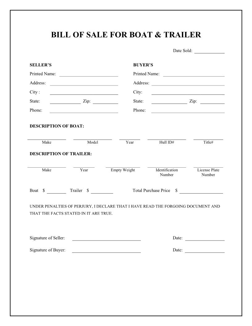 credit application for servic e