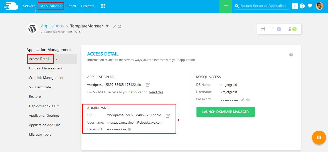 cyberark application server credential provider