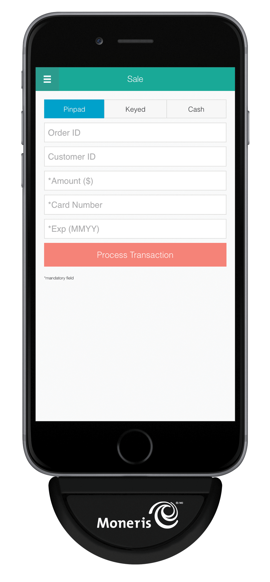 sbi credit card login mobile application