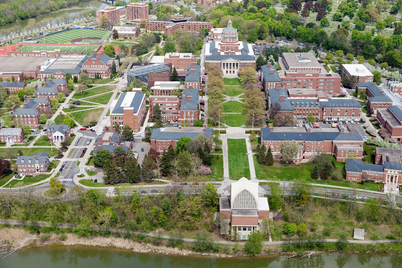 university of regina campion college application