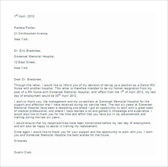 healthcare gov paper application short form