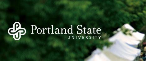 portland state university msw application