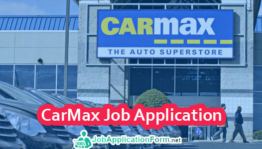 application for fast gas retailer