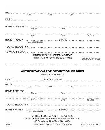 teacher certification application form manitoba